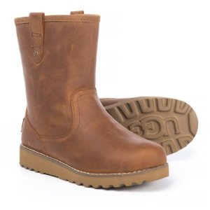 From $19.99Kids Boots @ Sierra Trading Post