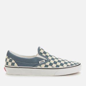 VansSlip-On 运动鞋