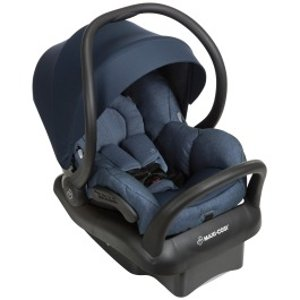 Maxi CosiMico Max 30 婴儿安全座椅