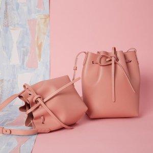 Extra 25% OffDealmoon Exclusive: Coltorti Boutique Mansur Gavriel Bags Sale