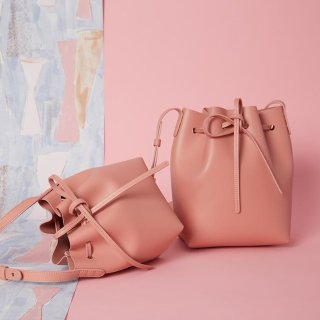 Extra 25% OffDealmoon Exclusive: Coltorti Boutique Mansur Gavriel Bags Sale