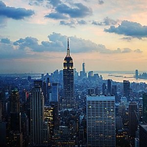 Save up to 15%IHG Stay Longer & Save New York Area Hotel Saving