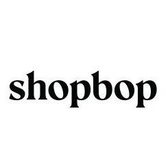 Up to 75% Off+Extra 25% OffSelect Sale Items @ shopbop.com