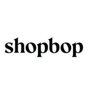低至2.5折+额外7.5折 脏脏鞋$200+shopbop折扣区限时折上折,SW踝靴$200+,Staud水桶包$100+