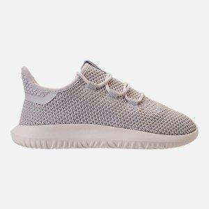 7da7ba68486fb New added. AdidasBoys' Preschool adidas Tubular Shadow Casual Shoes