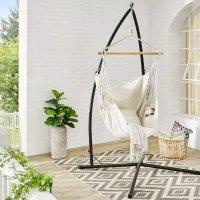 室内外两用吊椅