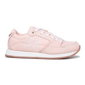 卫衣鞋子任意组合$75Alias 女鞋多色选