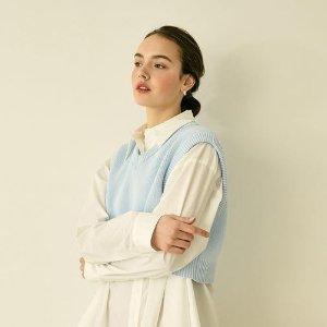 4折起+额外9折 百褶裙$160RE_L 韩国品质淑女美衣限时促 收小香风外套