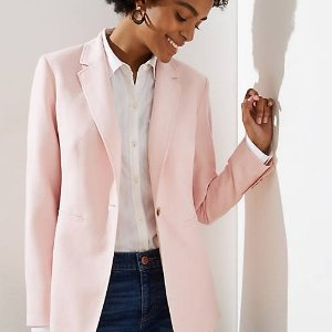 50% OffSelect Items @ LOFT