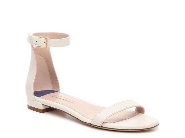 Lessnudist 凉鞋