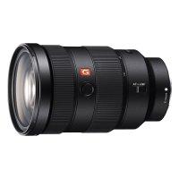 Sony FE 24-70mm f/2.8 GM 镜头