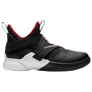 a922ecfaa Eastbay Coupons   Promo Codes - Last Day  Up to 25% Off Adidas、Nike ...