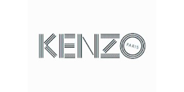 Kenzo FR