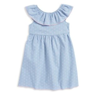 30% OffKids Products Friend and Family Sale @ Lord & Taylor