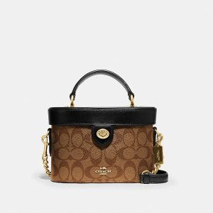 Coach$15 Off $150+Kay Crossbody in Signature Canvas