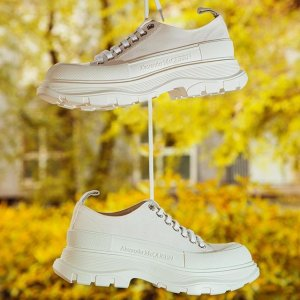 Up to 49% OffDealmoon Exclusive: Alexander McQueen + Off-White Sneakers Sale Event
