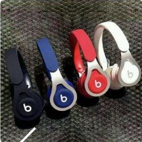 $99.99(原价$129.99)Beats by Dr. Dre Beats EP头戴式耳机 - 4色可选
