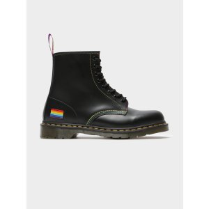 Dr MartensUnisex 2460 Pride Smooth Lace Up 靴子