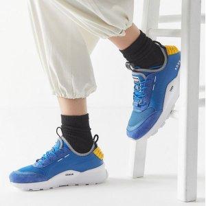 低至3.5折 澡堂拖$4.99起Urban Outfitters精选女装鞋热卖