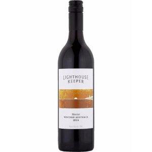 Buy 2014 Lighthouse 红酒
