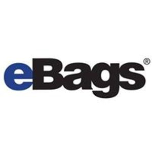 Up to 75% OffToday Only: Cyber Monday Doorbusters @ eBags