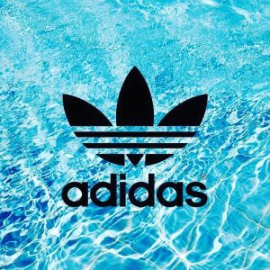 Up to 50% Off + Free Shipping Sale @ adidas