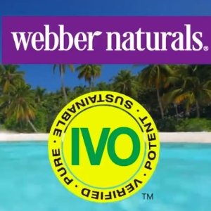 7折 收维生素软糖Webber Naturals 伟博 保健品全场特卖 回国送礼必备