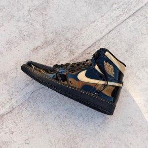 3折起!双拼匡威仅£35SNS 冬季大促 收Nike、Kangol、TNF、匡威等大热潮牌