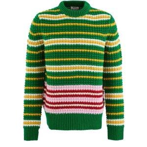 Acne Studios羊毛毛衣
