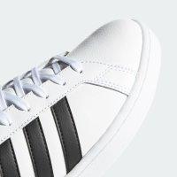 Grand Court 运动鞋