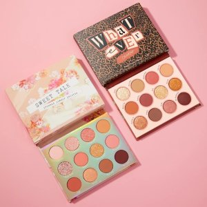 ColourpopMood Swings 套装