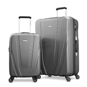 Up to 70% OffeBay Select Samsonite Luggage on Sale