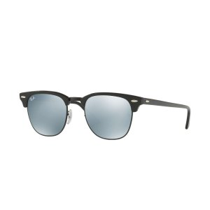 Ray-BanCLUBMASTER CLASSIC