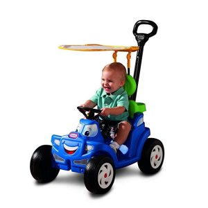 Up to 40% Off Little Tikes Roadster, Kichens & More @ Amazon