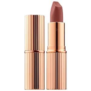 Matte Revolution Lipstick - Charlotte Tilbury   Sephora