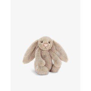 超多新颜色上新 £19收小粉兔Jellycat小兔子系列上新 没有人可以抵抗的萌 快来抢