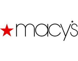 Extra 20% OffSuper Sunday Sale @ macys