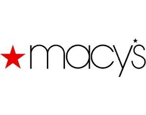 额外8折限今天:macys.com 精选商品周末一日促销