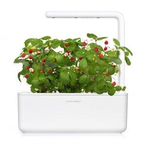 Smart Garden | Click & Grow