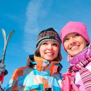 低至36折 可选多人套餐近伦敦滑雪初学者课程热卖 单人仅£23
