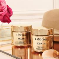 Lancôme 7月护肤嘉年华 正装卸妆水、菁纯套装免费拿