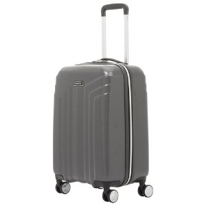 Samsonite 新秀丽Symphony DLX 21.25寸登机箱