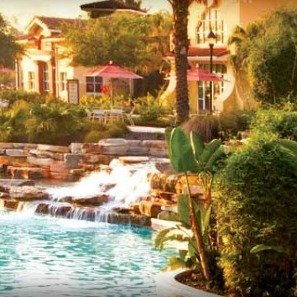 3-night for $199Holiday Inn Club Vacations in Orlando and Las Vegas offer @IHG