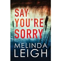 Kindle Say You're Sorry