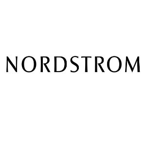 低至3折+美妆好礼+多倍积分Nordstrom 折扣区热卖 Aveda防脱头皮精华$14 MCM链条包$412