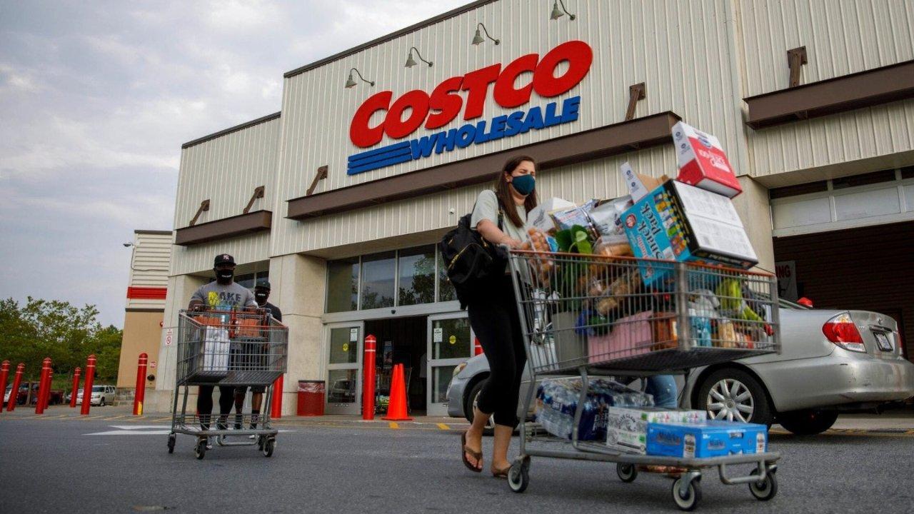 美国Costco涨价一览!肉类上涨20%,培根涨价70% ;零食、甜点、日用品价格全面上涨;会员费也要涨?