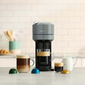 NespressoVertuo Next咖啡机