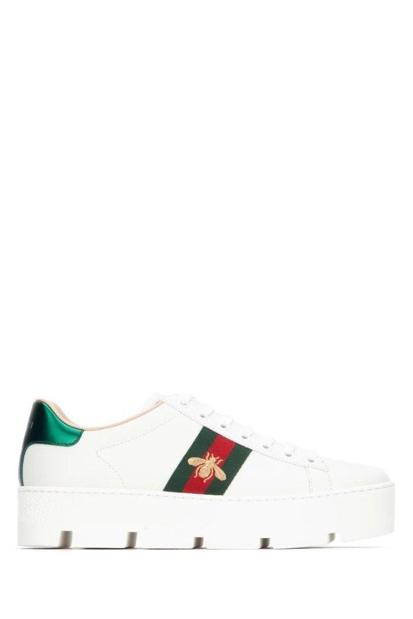 Ace球鞋