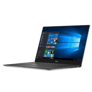 $799Dell XPS 13 9360 笔记本电脑 (i5-8250U, 8GB, 128GB)