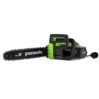 $39.39GreenWorks 20232 12-Amp 16-Inch Corded Chainsaw